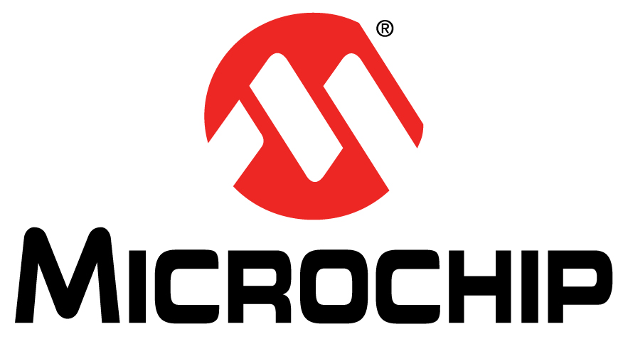 Microchip Technology, Inc.