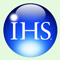 Caps trial ihs logo