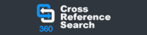 Cross Reference 360